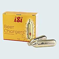 iSi Bierkapseln10